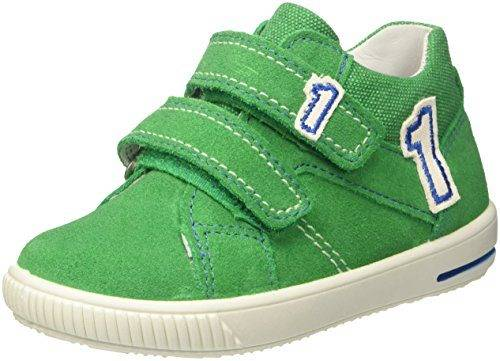 Zapatillas para Beb/és superfit Moppy